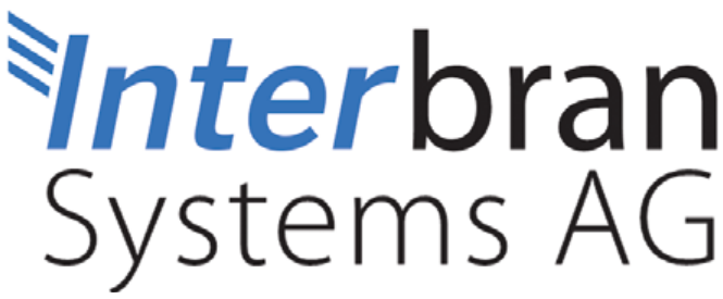 Interbran Systems AG Logo